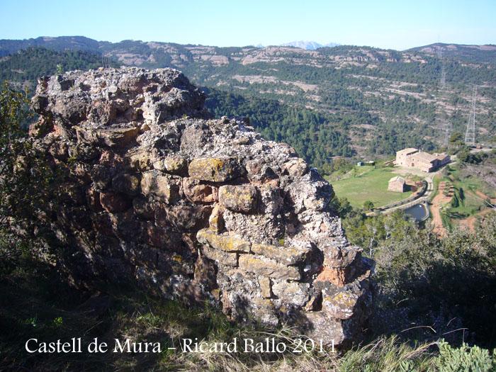 castell-de-mura-110402_526