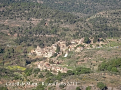 castell-de-mura-110402_712bisblog