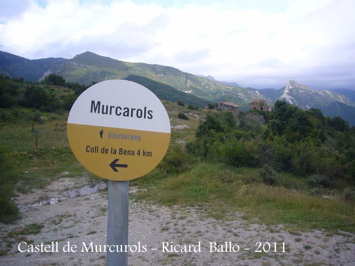 castell-de-murcurols-110722_501