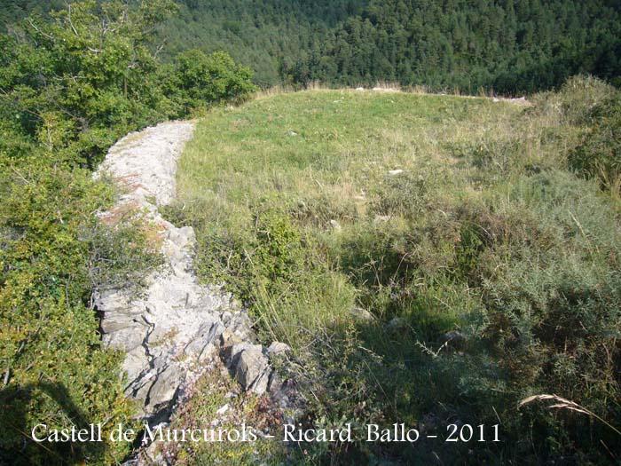 castell-de-murcurols-110722_514