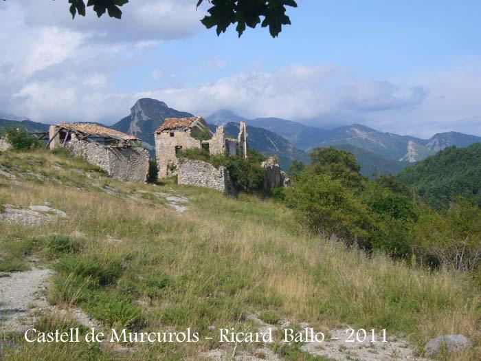 castell-de-murcurols-110722_530