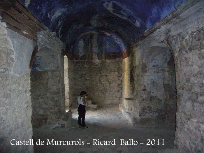 esglesia-de-sant-marti-del-puig-gisclareny-110722_505