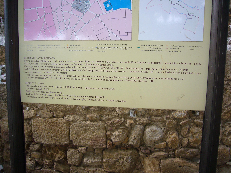 castell-de-navata-090528_501
