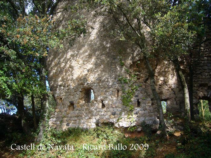 castell-de-navata-090528_507