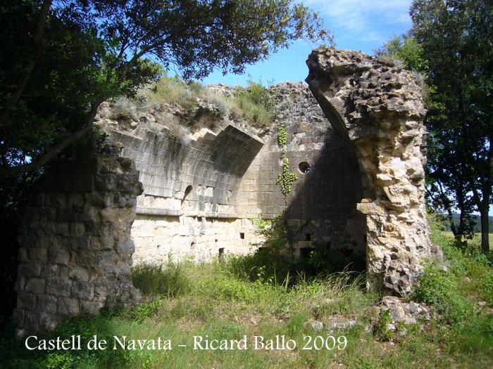 castell-de-navata-090528_511