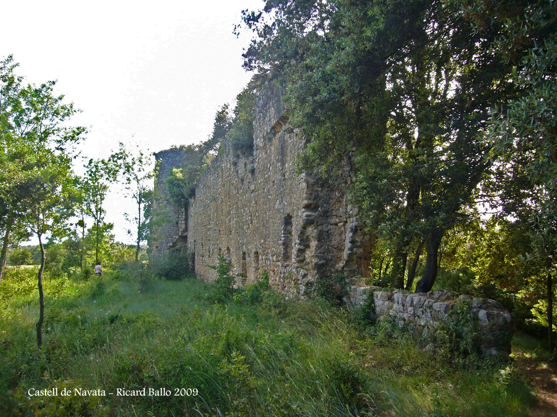 castell-de-navata-090528_524bis