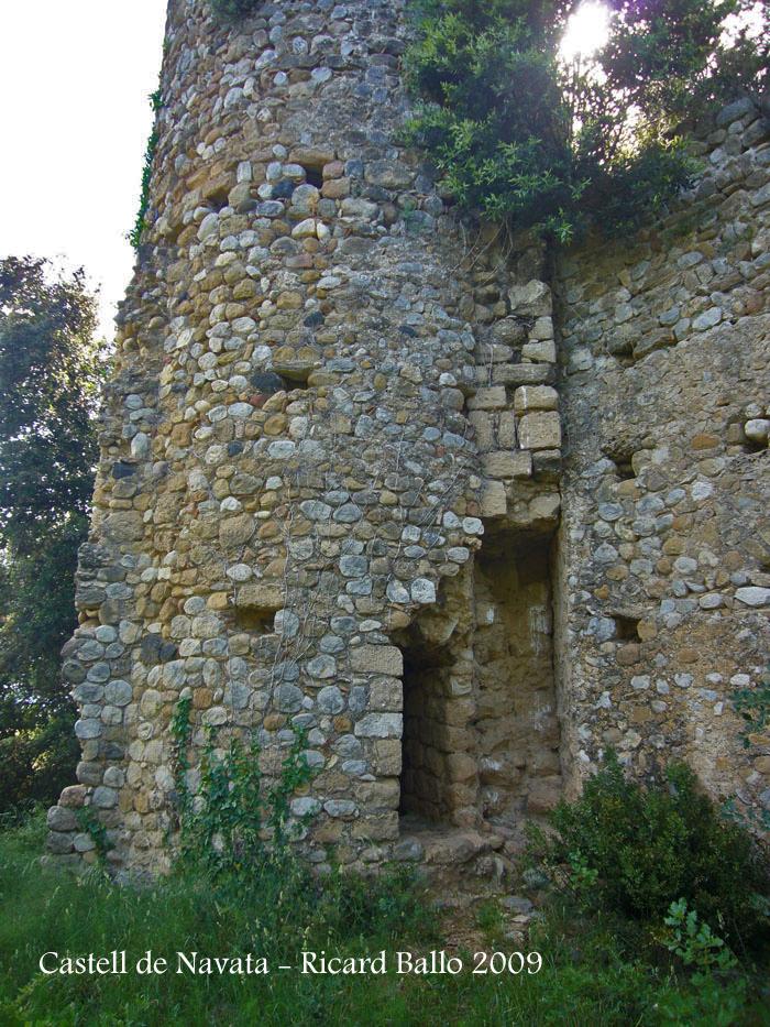 castell-de-navata-090528_528