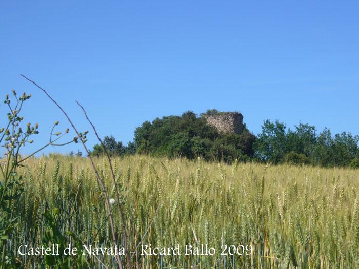 castell-de-navata-090528_541