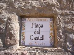 castell-de-naves-070831_501