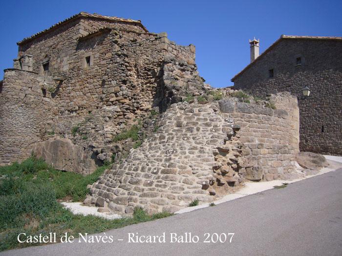 castell-de-naves-070831_505