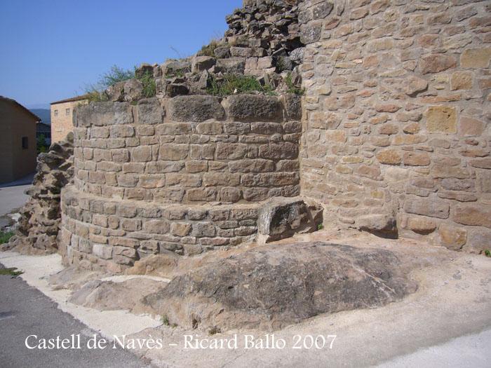 castell-de-naves-070831_511