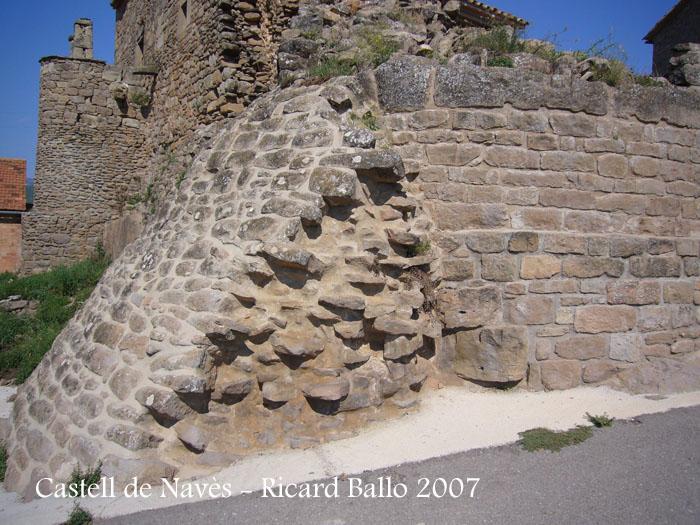 castell-de-naves-070831_513