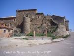castell-de-naves-070831_502