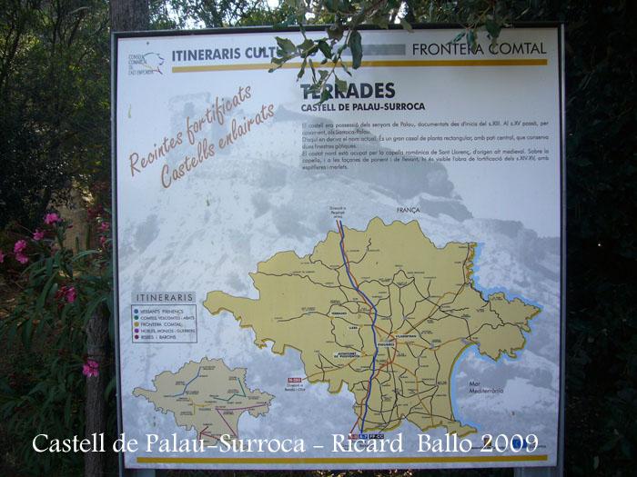 castell-de-palau-surroca-090624_501