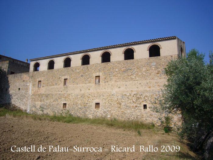 castell-de-palau-surroca-090624_505