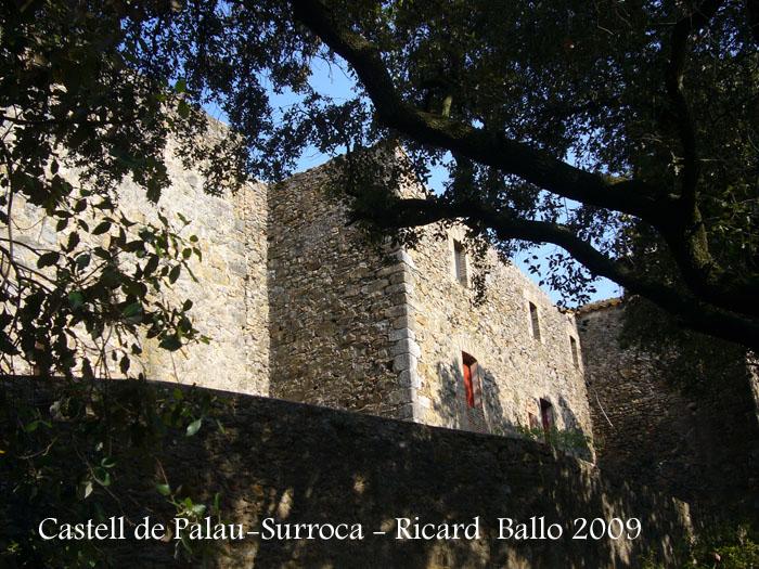 castell-de-palau-surroca-090624_508