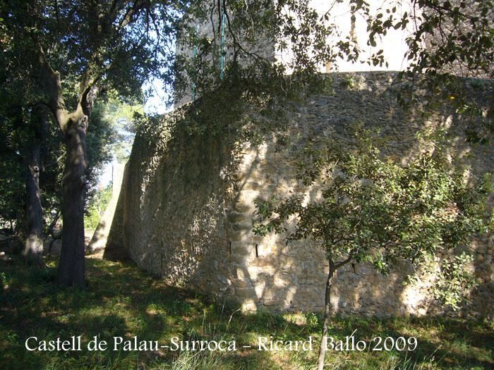 castell-de-palau-surroca-090624_509