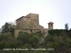 02-castell-de-palmerola-091112_704