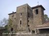 03-castell-de-palmerola-091112_503