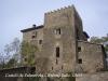 04-castell-de-palmerola-091112_505bis