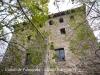05-castell-de-palmerola-091112_514