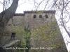 06-castell-de-palmerola-091112_519