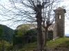 08-castell-de-palmerola-091112_524bis