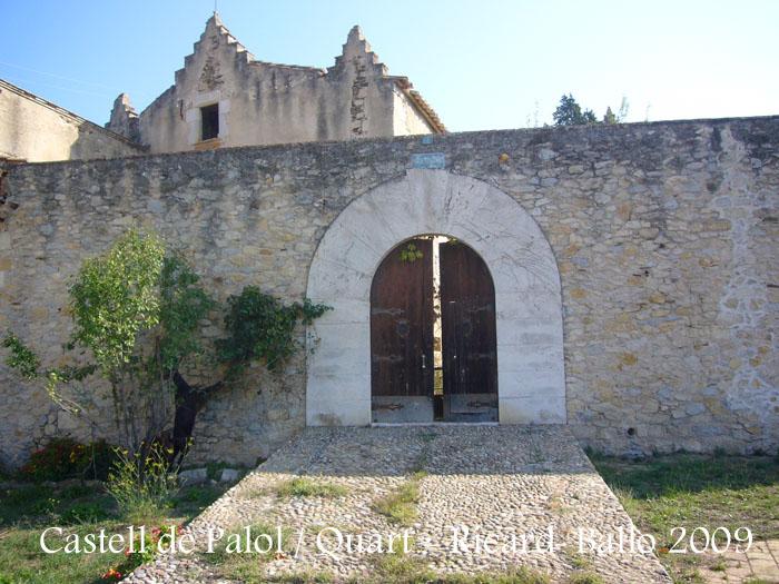 castell-de-palol-quart-090924_527bisblog