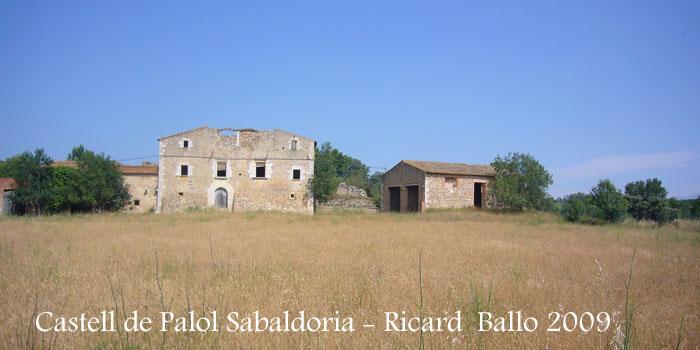 castell-de-palol-sabaldoria-090624_501bis