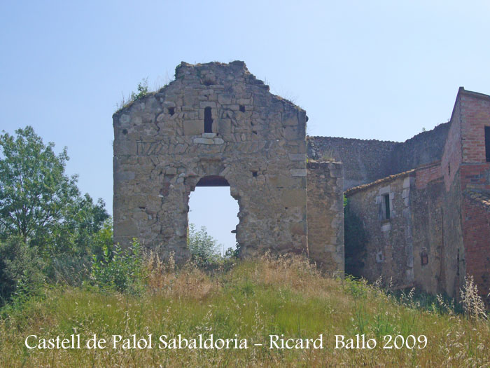 castell-de-palol-sabaldoria-090624_509