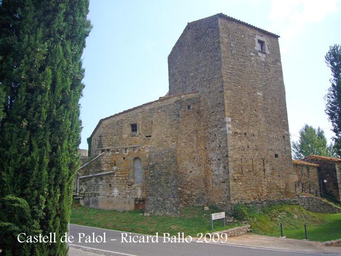 castell-de-palol-090812_507bis