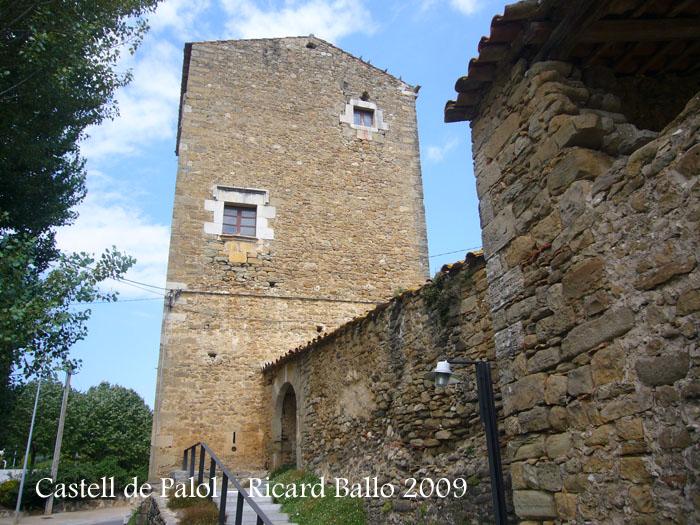 castell-de-palol-090812_518