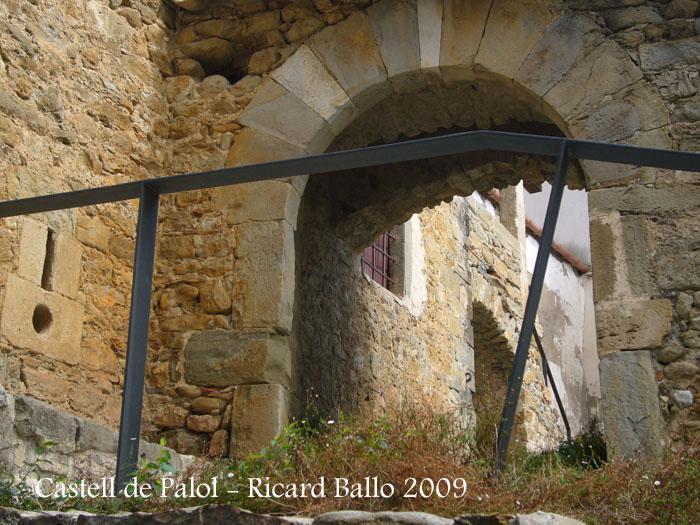 castell-de-palol-090812_519