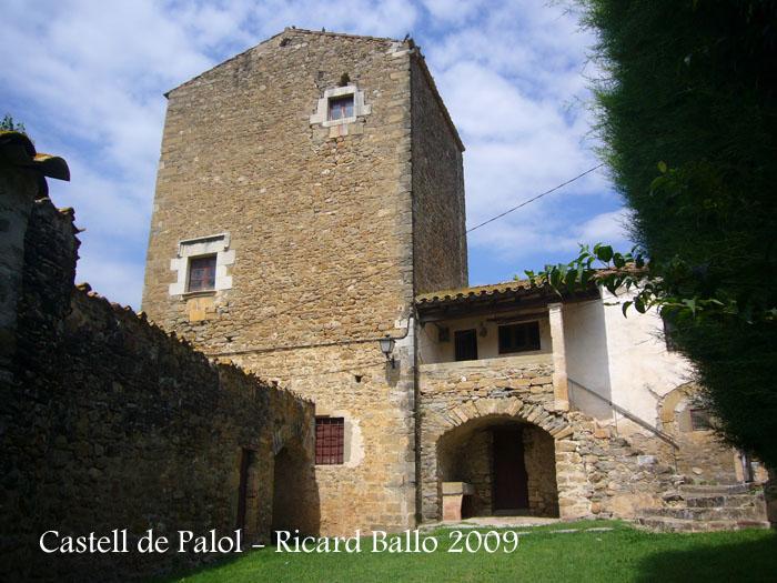 castell-de-palol-090812_541