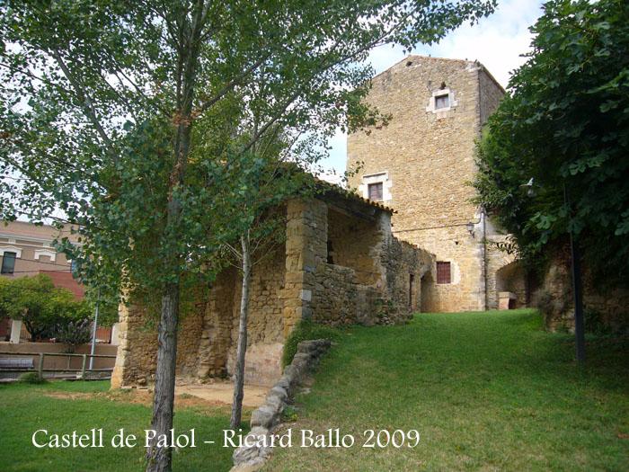castell-de-palol-090812_545