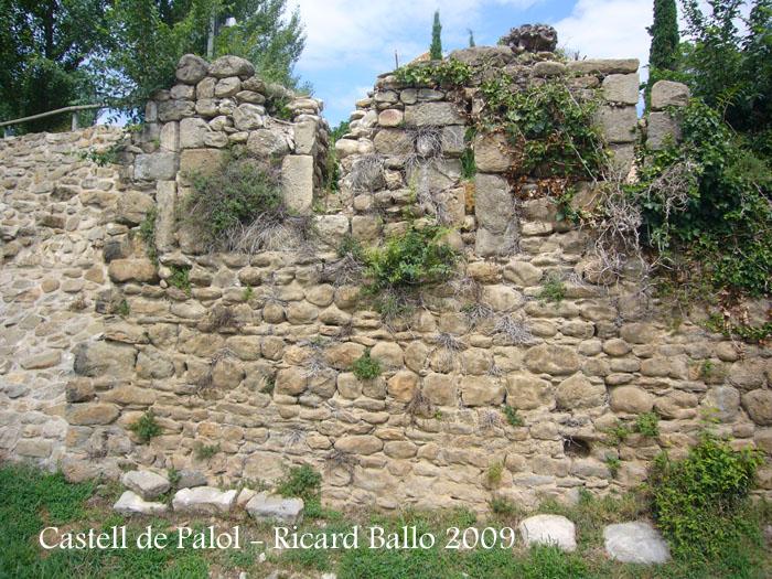 castell-de-palol-090812_548