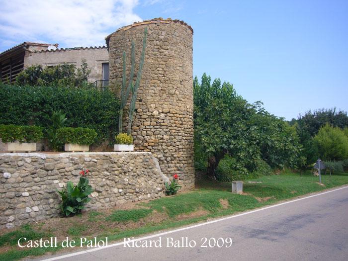 castell-de-palol-090812_551