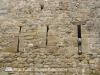 castell-de-palol-090812_512