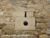castell-de-palol-090812_513