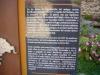 02-castell-de-pardines-091003_502