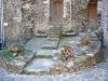 04-castell-de-pardines-091003_508