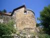 05-castell-de-pardines-091003_535