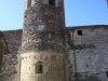 06-castell-de-pardines-091003_516