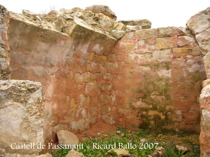 castell-de-passanant-070217_503
