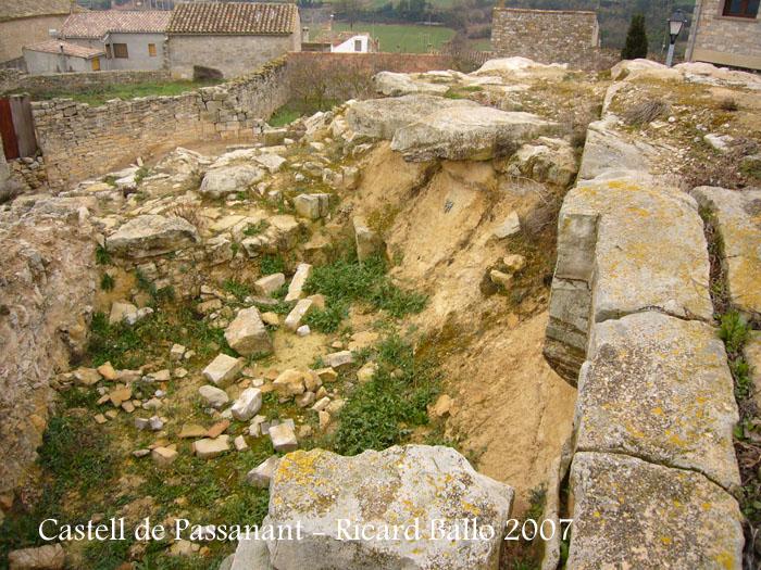 castell-de-passanant-070217_509