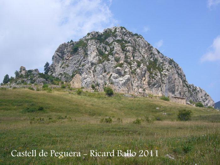 castell-de-peguera-110801_509