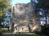 Castell de Penalonga