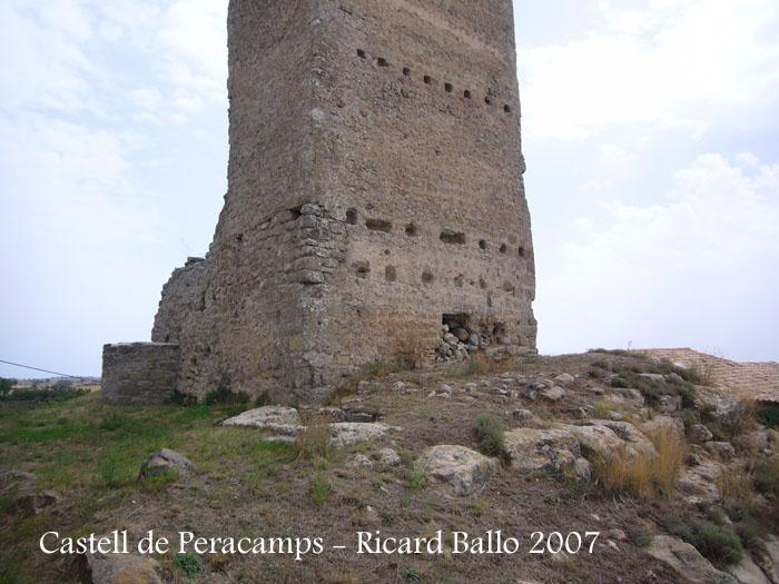 castell-de-peracamps-070825_503
