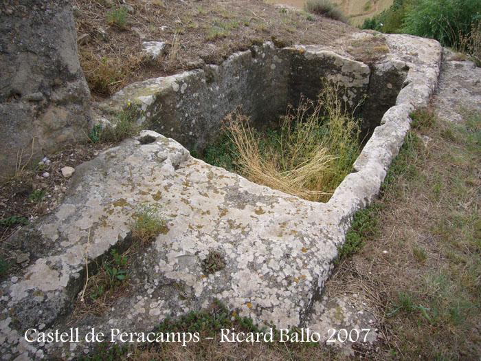 castell-de-peracamps-070825_504