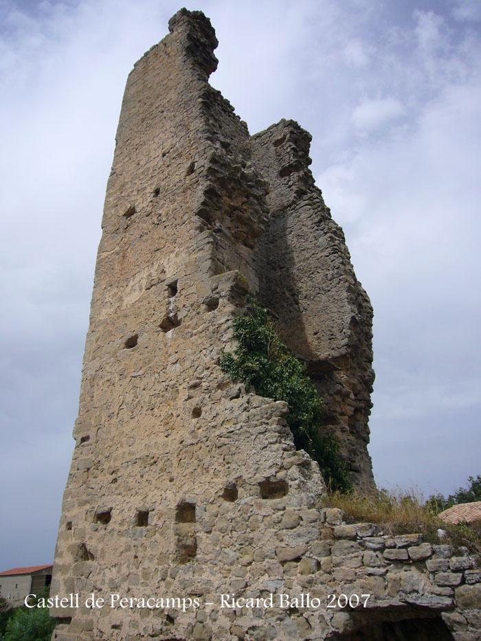 castell-de-peracamps-070825_506
